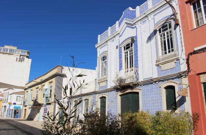 Azulejo - CERAMIKA w Portugalii