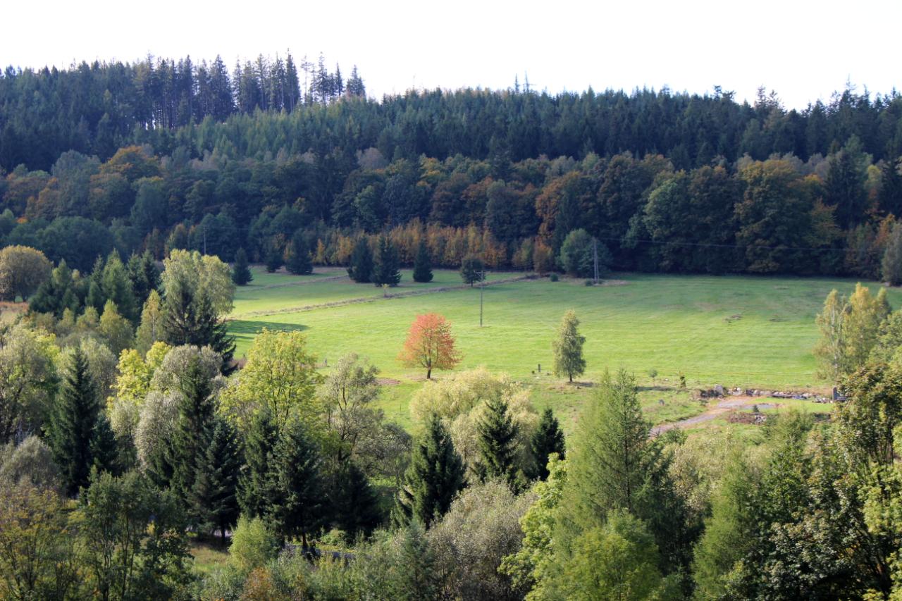 Rudawski Park Krajobrazowy